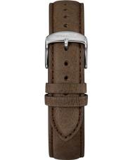 Timex TW7C08500 Pasek