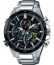 Casio EQB-501XDB-1AER Mężczyźni gmachu zegarek