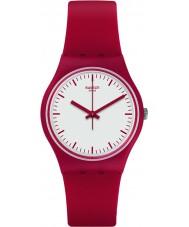 Swatch GR172 Puntarossa zegarek