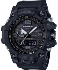 Casio GWG-1000-1A1ER Męski zegarek g-shock