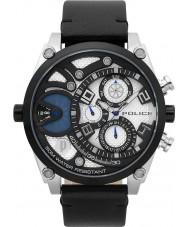 Police 15381JSTB-04 Męski zegarek wigoru