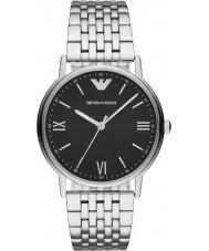 Emporio Armani AR11152 Męski zegarek