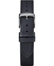 Timex TW7C08600 Pasek