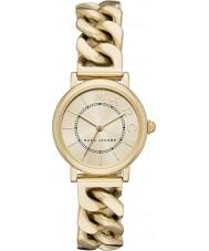Marc Jacobs MJ3594 Klasyczny zegarek damski