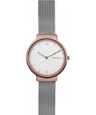 Skagen SKW2616 Panie ancher zegarek