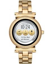 Michael Kors Access MKT5023 Smartwatch Ladies sofie