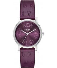 DKNY NY2762 Zegarek damski dla pań