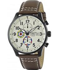 Aviator AVW2044G292 Męski zegarek