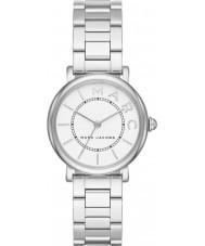 Marc Jacobs MJ3525 Damski klasyczny zegarek