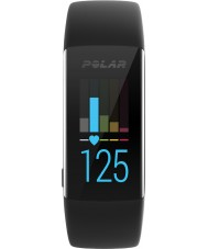 Polar 90064882 A370 fitness tracker inteligentny zegarek