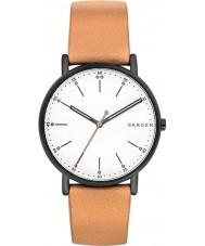 Skagen SKW6352 Mężczyźni signatur zegarek