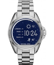 Michael Kors Access MKT5012 Ladies smartwatch bradshaw