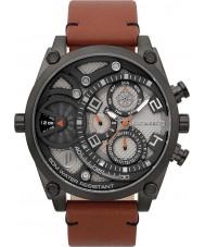 Police 15381JSU-61 Męski zegarek wigoru