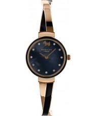 Radley RY4332 Panie szeroki zegarek uliczny