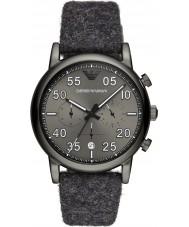 Emporio Armani AR11154 Męski zegarek
