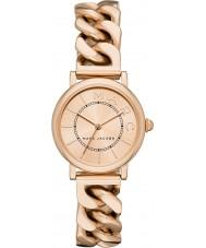 Marc Jacobs MJ3595 Klasyczny zegarek damski