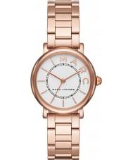 Marc Jacobs MJ3527 Damski klasyczny zegarek