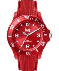 Ice-Watch 007267 Ice-zegarek sześćdziesiąt dziewięć