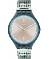 Swatch SVOM101GA Skinscreen zegarek