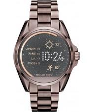 Michael Kors Access MKT5007 Ladies smartwatch bradshaw
