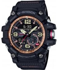 Casio GG-1000RG-1AER Mężczyźni g-shock zegarek