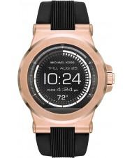 Michael Kors Access MKT5010 Męski smartwatch dylan