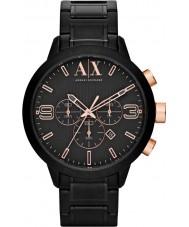 Armani Exchange AX1350 Męski miejski zegarek
