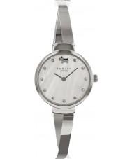 Radley RY4333 Panie szeroki zegarek uliczny