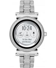 Michael Kors Access MKT5024 Smartwatch Ladies sofie