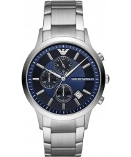 Emporio Armani AR11164 Męski zegarek