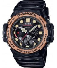 Casio GN-1000RG-1AER Mężczyźni g-shock zegarek