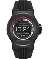 Michael Kors Access MKT5011 Męski smartwatch dylan