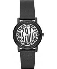 DKNY NY2765 Zegarek damski dla pań