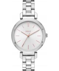 DKNY NY2582 Panie Ellington zegarek