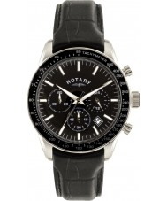 Rotary GS00470-04 Męski zegarek