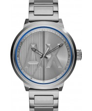 Armani Exchange AX1364 Męski miejski zegarek