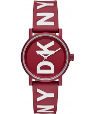 DKNY NY2774 Zegarek damski dla pań