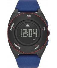 Adidas Performance ADP3274 Mens sprung zegarek