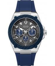Guess W1049G1 Męski zegarek