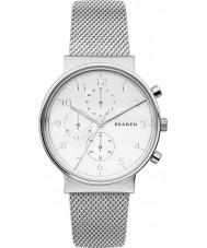 Skagen SKW6361 Mens ancher zegarek