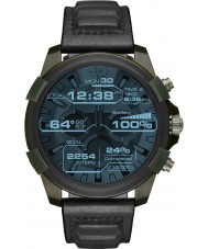 Diesel On DZT2003 Męski zegarek z pełną ochroną