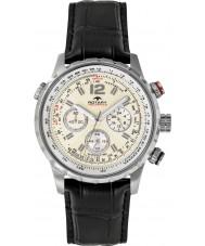 Rotary GS60175-31S Męski zegarek