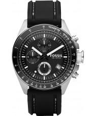 Fossil CH2573IE Mens decker zegarek