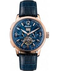 Ingersoll I00301 Mens Regent Watch