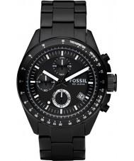 Fossil CH2601IE Mens decker zegarek