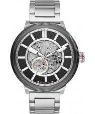 Armani Exchange AX1415 Męski miejski zegarek