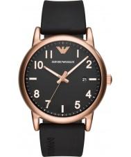 Emporio Armani AR11097 Mens sport zegarek