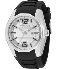 Police 94764AEU-01 Męski zegarek Corona