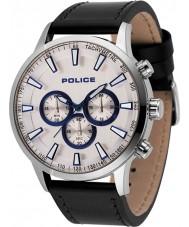 Police 15000JS-04 Zegarek męski