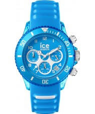 Ice-Watch 012736 Ice-turkusowy zegarek